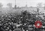 Image of Hungarian Revolution Budapest Hungary, 1956, second 23 stock footage video 65675033224
