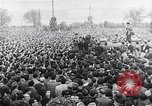 Image of Hungarian Revolution Budapest Hungary, 1956, second 24 stock footage video 65675033224