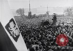 Image of Hungarian Revolution Budapest Hungary, 1956, second 25 stock footage video 65675033224