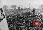 Image of Hungarian Revolution Budapest Hungary, 1956, second 29 stock footage video 65675033224