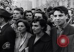 Image of Hungarian Revolution Budapest Hungary, 1956, second 30 stock footage video 65675033224