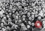 Image of Hungarian Revolution Budapest Hungary, 1956, second 34 stock footage video 65675033224