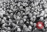 Image of Hungarian Revolution Budapest Hungary, 1956, second 35 stock footage video 65675033224