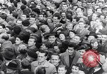 Image of Hungarian Revolution Budapest Hungary, 1956, second 40 stock footage video 65675033224