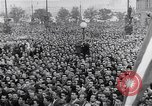 Image of Hungarian Revolution Budapest Hungary, 1956, second 42 stock footage video 65675033224