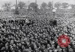 Image of Hungarian Revolution Budapest Hungary, 1956, second 44 stock footage video 65675033224