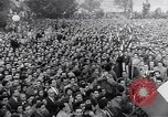 Image of Hungarian Revolution Budapest Hungary, 1956, second 50 stock footage video 65675033224