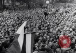 Image of Hungarian Revolution Budapest Hungary, 1956, second 53 stock footage video 65675033224
