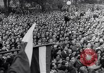 Image of Hungarian Revolution Budapest Hungary, 1956, second 54 stock footage video 65675033224