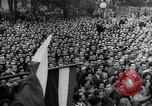 Image of Hungarian Revolution Budapest Hungary, 1956, second 55 stock footage video 65675033224