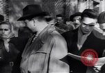 Image of Hungarian Revolution Budapest Hungary, 1956, second 3 stock footage video 65675033226