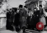 Image of Hungarian Revolution Budapest Hungary, 1956, second 8 stock footage video 65675033226