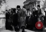 Image of Hungarian Revolution Budapest Hungary, 1956, second 9 stock footage video 65675033226