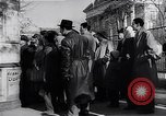 Image of Hungarian Revolution Budapest Hungary, 1956, second 10 stock footage video 65675033226