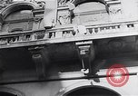 Image of Hungarian Revolution Budapest Hungary, 1956, second 17 stock footage video 65675033226