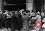 Image of Hungarian Revolution Budapest Hungary, 1956, second 20 stock footage video 65675033226