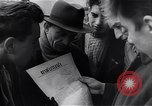 Image of Hungarian Revolution Budapest Hungary, 1956, second 22 stock footage video 65675033226