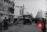 Image of Hungarian Revolution Budapest Hungary, 1956, second 31 stock footage video 65675033226