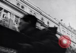 Image of Hungarian Revolution Budapest Hungary, 1956, second 40 stock footage video 65675033226