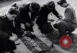 Image of Hungarian Revolution Hungary, 1956, second 2 stock footage video 65675033228