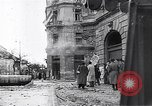 Image of Hungarian Revolution Hungary, 1956, second 8 stock footage video 65675033228