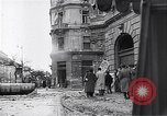 Image of Hungarian Revolution Hungary, 1956, second 10 stock footage video 65675033228