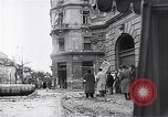 Image of Hungarian Revolution Hungary, 1956, second 11 stock footage video 65675033228