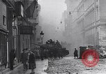 Image of Hungarian Revolution Hungary, 1956, second 12 stock footage video 65675033228