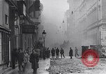 Image of Hungarian Revolution Hungary, 1956, second 14 stock footage video 65675033228