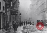 Image of Hungarian Revolution Hungary, 1956, second 15 stock footage video 65675033228