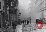 Image of Hungarian Revolution Hungary, 1956, second 16 stock footage video 65675033228