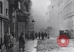 Image of Hungarian Revolution Hungary, 1956, second 17 stock footage video 65675033228