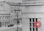 Image of Hungarian Revolution Hungary, 1956, second 27 stock footage video 65675033228
