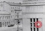 Image of Hungarian Revolution Hungary, 1956, second 28 stock footage video 65675033228