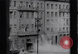Image of Hungarian Revolution Hungary, 1956, second 29 stock footage video 65675033228