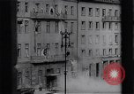 Image of Hungarian Revolution Hungary, 1956, second 30 stock footage video 65675033228