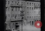 Image of Hungarian Revolution Hungary, 1956, second 31 stock footage video 65675033228