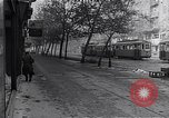 Image of Hungarian Revolution Hungary, 1956, second 45 stock footage video 65675033228