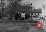 Image of Hungarian Revolution Hungary, 1956, second 58 stock footage video 65675033228