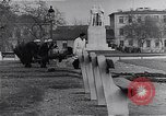 Image of Hungarian Revolution Hungary, 1956, second 60 stock footage video 65675033228