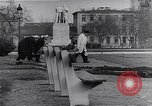 Image of Hungarian Revolution Hungary, 1956, second 61 stock footage video 65675033228