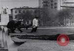 Image of Hungarian Revolution Hungary, 1956, second 62 stock footage video 65675033228