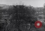 Image of Hungarian Revolution barricades Hungary, 1956, second 3 stock footage video 65675033229