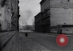 Image of Hungarian Revolution barricades Hungary, 1956, second 14 stock footage video 65675033229