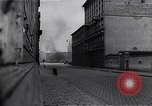 Image of Hungarian Revolution barricades Hungary, 1956, second 15 stock footage video 65675033229