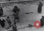Image of Hungarian Revolution barricades Hungary, 1956, second 18 stock footage video 65675033229