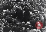 Image of Soviet soldiers during Hungarian Revolution Hungary, 1956, second 35 stock footage video 65675033231