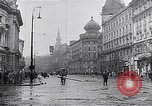 Image of Soviet soldiers during Hungarian Revolution Hungary, 1956, second 40 stock footage video 65675033231