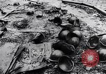 Image of Soviet soldiers during Hungarian Revolution Hungary, 1956, second 43 stock footage video 65675033231