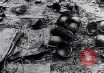 Image of Soviet soldiers during Hungarian Revolution Hungary, 1956, second 44 stock footage video 65675033231